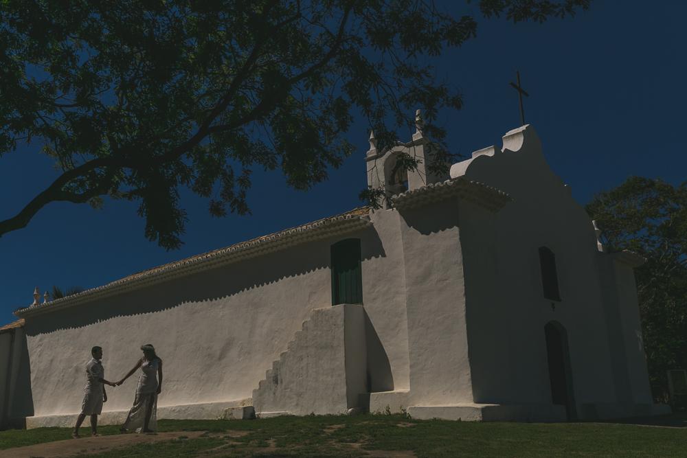 Josie Nader fotografia, Governador Valadares, fotografia de casamento, ensaio casal, ensaio externos, noivos na igreja do Quadrado em Trancoso