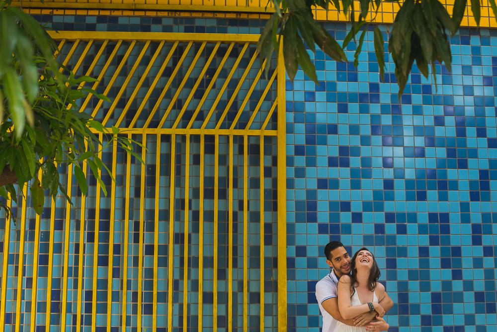 noia sorrindo , Josie Nader fotografias, Governador Valadares , pre casamento