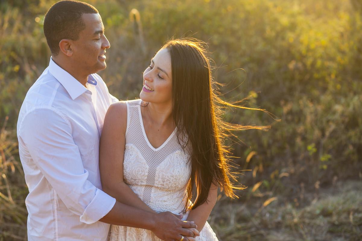 fotografia de casamento , fotógrafa de casamento, noivos, ensaio pre casamento, fotografando casamento em Governador Valadares