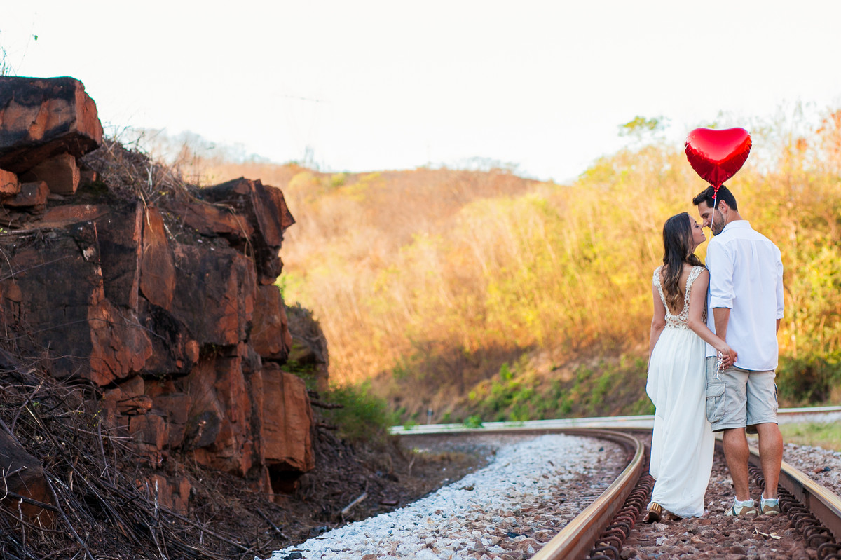 fotografia de casamento , fotografando casamento em GV, pré casamento, noivos, fotográfa de casamento Minas Gerais, fotografia de casamento em GV