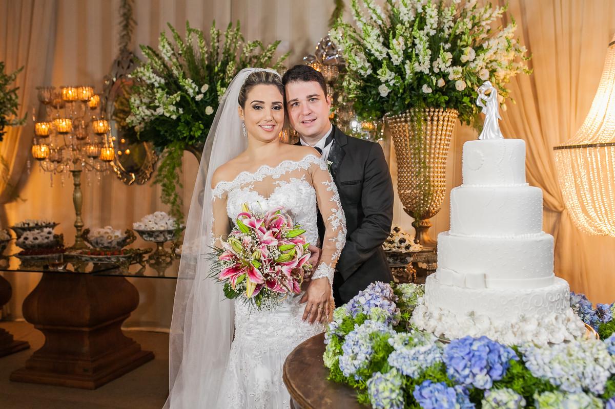 fotografia de casamento, fotógrafa de casamento em GV, fotografia de casamento em Minas Gerais, noivas, vestido de noiva,fotografando casamento em GV