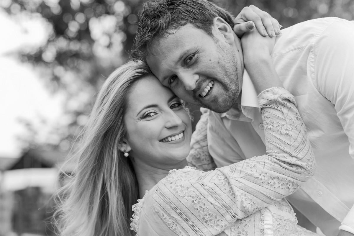 fotografando de casamento GV, fotógrafa de casamento, fotografia de casamento Minas Gerais, fotografando casamento em GV ,