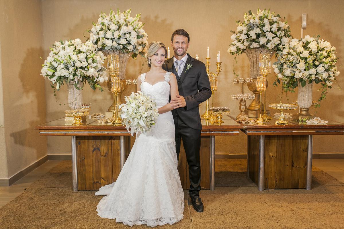 fotografia de casamento  GV, casamento GV, fotógrafa de casamento , Fotografia de casamento Minas Gerias, vestido de noiva, fotografia de casamento