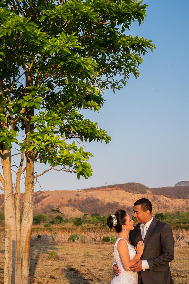 fotografia de casamento, fotografia de casamento GV , fotografia de casamento Minas Gerais , fotógrafa de casamento Gv , fotógrafa de casamento, fotógrafo de casamento , Vestido de noiva,casamento em GV