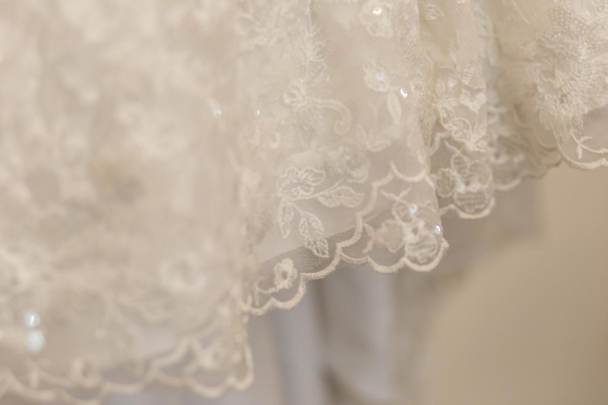 fotografia de casamento, fotógrafa de casamento, fotografia de casamento GV , casamento GV, fotografia de casamento em Minas Gerais, vestido de noiva, fotógrafa de casamento, fotógrafo de casamento GV