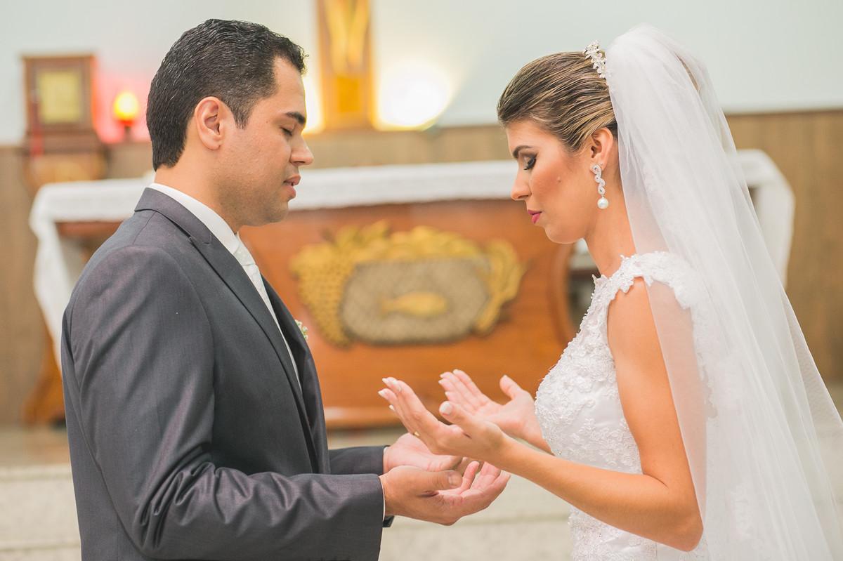 fotografia de casamento , fotografia de casamento GV, fotografia de casamento Minas Gerais, fotógrafa de casamento , vestido de noiva , fotografando casamento GV , casamento GV