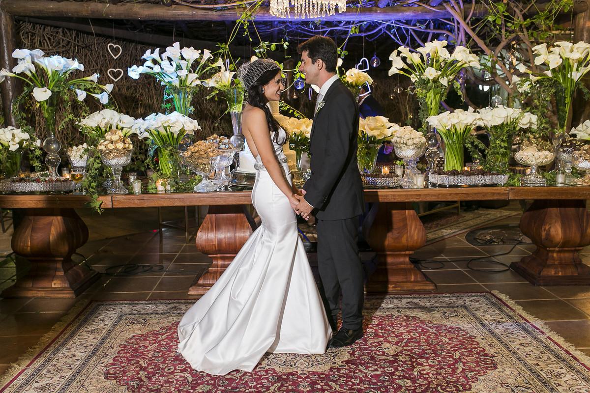 fotografia de casamento, fotografia de casamento GV, fotografia de casamento Minas Gerais, fotógrafa de casamento, casamento em GV , vestido de noiva, fotografo de casamento em GV , fotografando casamento GV