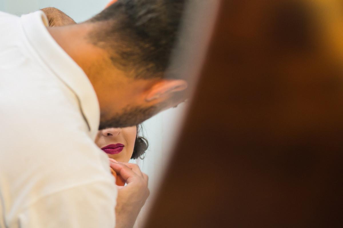 fotografia de casamento, fotografia de casamento GV , fotografia de casamento Governador Valadares, fotografia de casamento Minas Gerais, vestido de noiva, fotógrafa de casamento , fotografando casamenteo GV , casamento Governador Valadares, fot&oa
