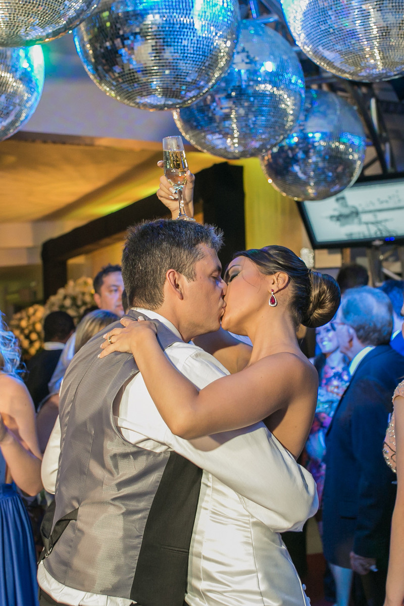 fotografia de casamento, fotografia de casamento Governador Valadares , fotografando casamento GV , casamento Governador Valadares, fotógrafa de casamento , fotografia de casamento Minas Gerais , vestido de noiva , fotografia de casamento