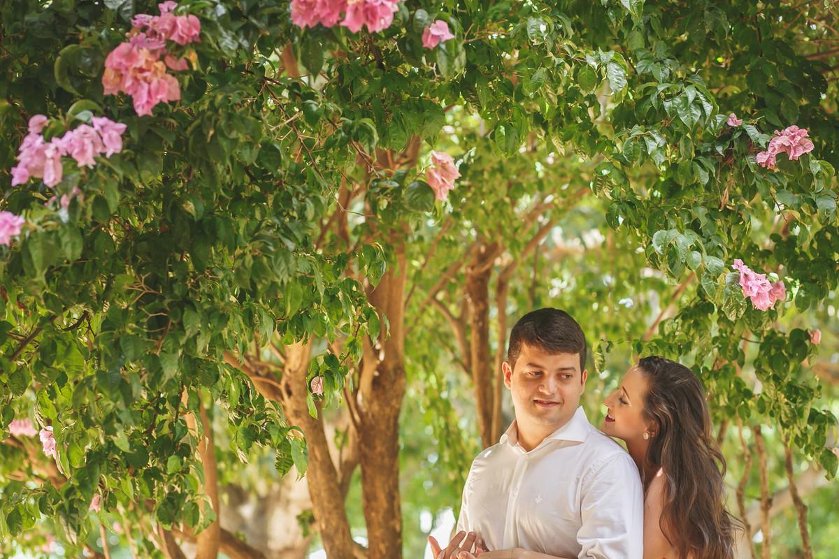 fotografia de casamento, fotografia de casamento em Governador Valadares, Fotógrafa de casamento, fotografia de casamento Minas Gerais, fotógrafa de casamento,casamento em Governador Valadares, vestido de noiva, fotógrafos de casament