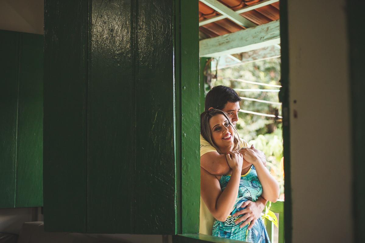 fotografia de casamento, pre casamento , vestido de noiva, fotografando casamento GV , casamento GV , fotógrafa de casamento Governador Valadares