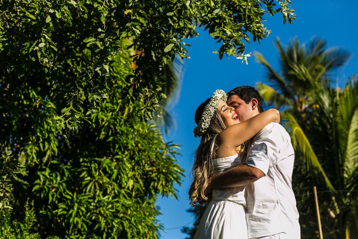fotografia de casamento, pre casamento , vestido de noiva, fotografando casamento GV , casamento GV , fotógrafa de casamento Governador Valadares,