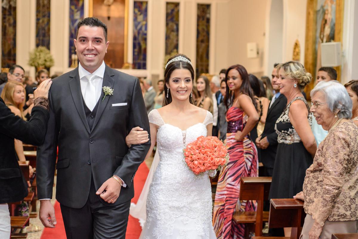 fotografia de casamento , fotógrafa de casamento Gv , casamento GV , fotografia de casamento Governador Valadares , vestido de noiva, fotografando casamento GV, casamento GV
