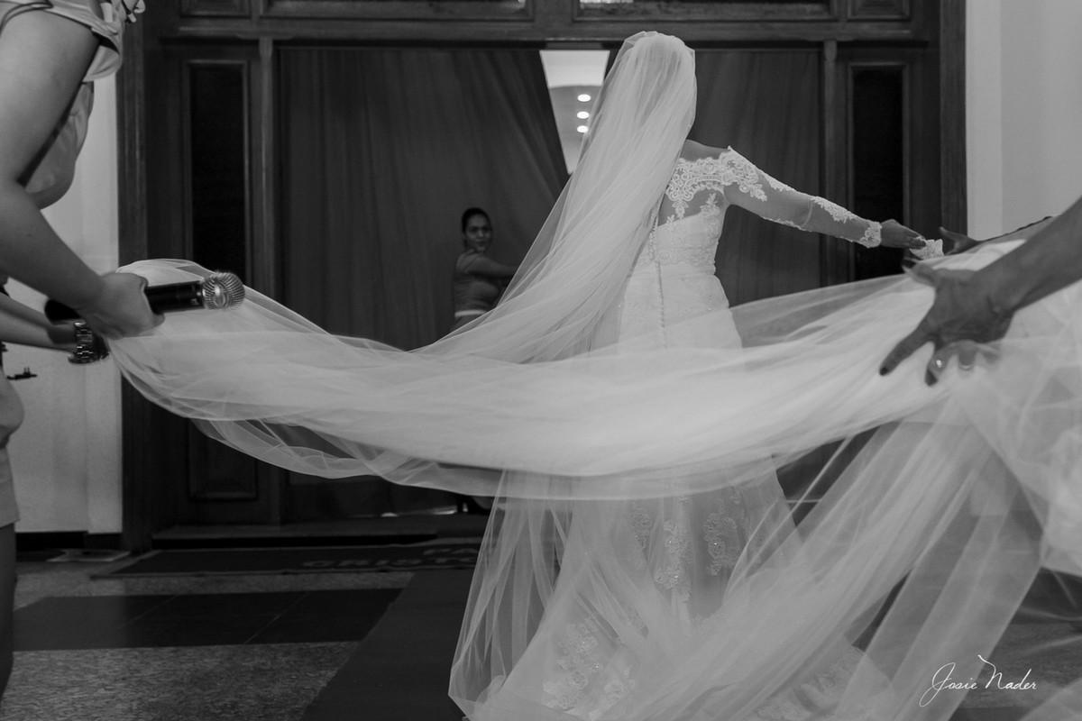 fotografia de casamento, casamento GV, casando GV, fotógrafa de casamento GV , vestido de noiva