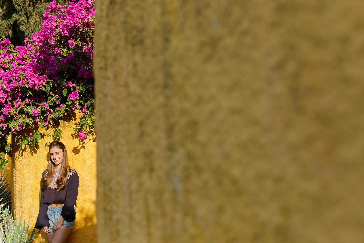 fotografia de casamento Governador Valadares  vestido de noiva casamento Governador Valadares
