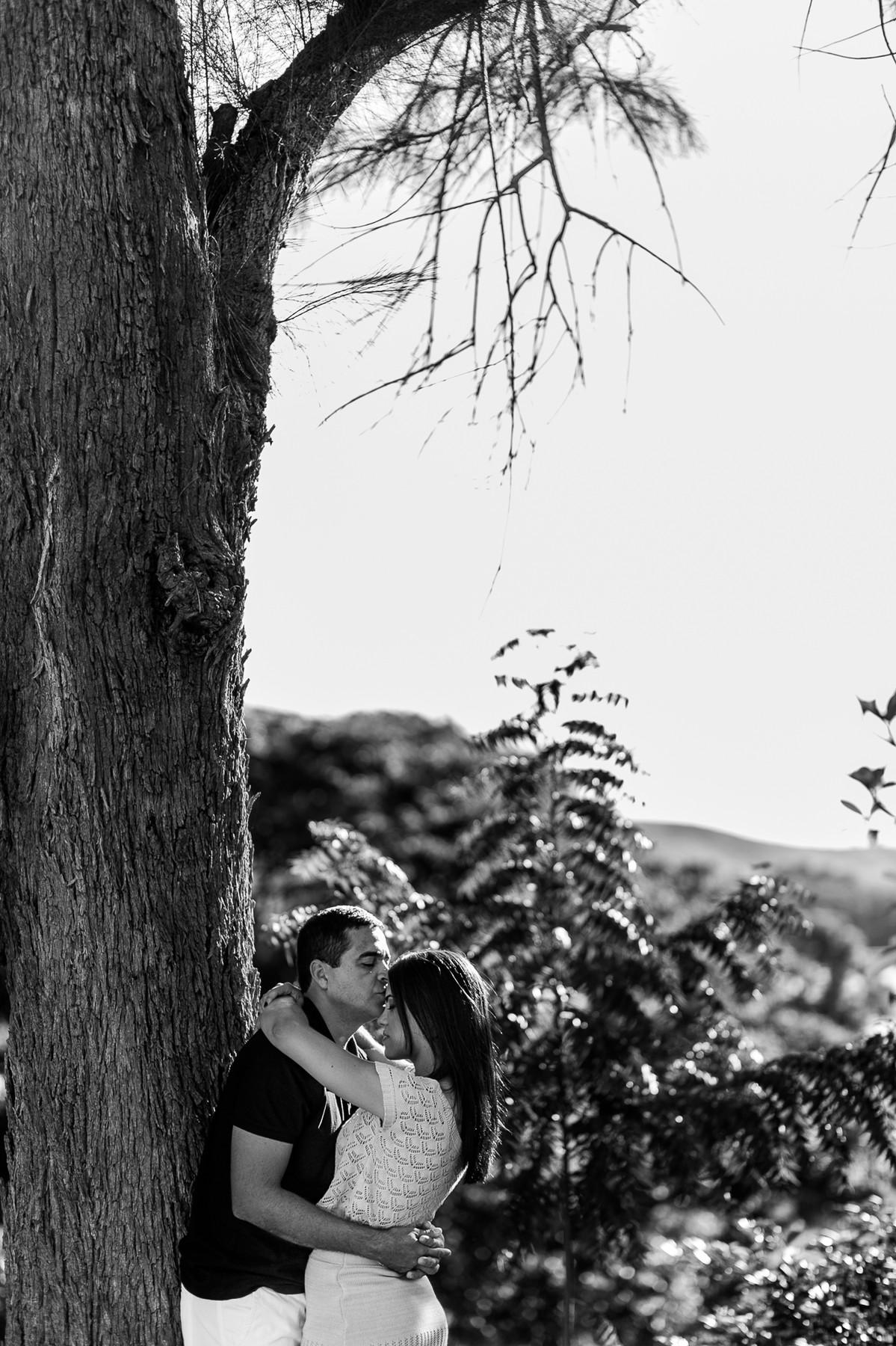 fotografia casamento, Josie Nader , fotografia de casamento GV , fotógrafa casamento GV , casamento Governador Valadares, pre casa,emto, ensaio namoro, vestido de noiva