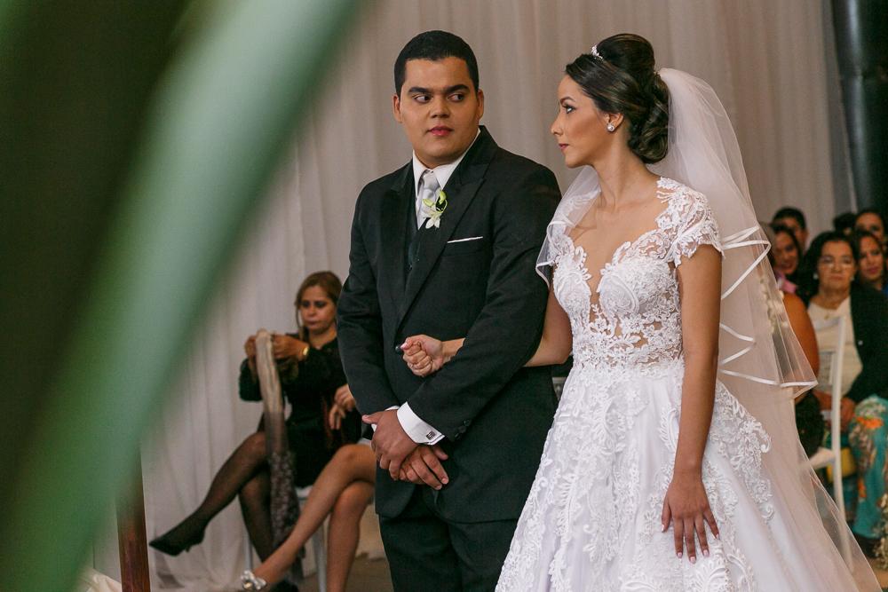 fotografa de casamento, Josie Nader, fotografia de casamento Governador Valadares , casamento Governador Valadares, casamento Governador Valadares, vestido de noiva