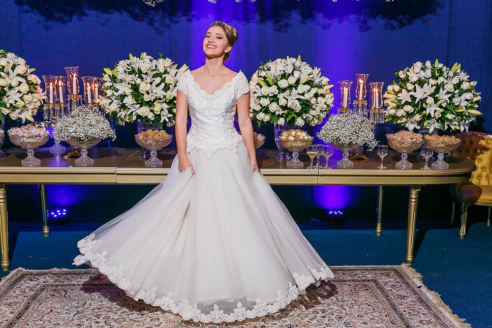 fotografia de casamento, Josie Nader, casamento  GV   fotografo de casamento , casamento Governador Valadares , debut , fotografia de casamento GV