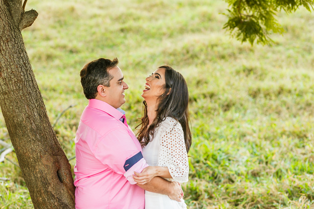 fotografia de casamento, ensaio pre casamento, casamento em Gv, pre wedding , fotografando casamento Gv, casamento GV, Josie Nader fotografia,, vestido de noiva