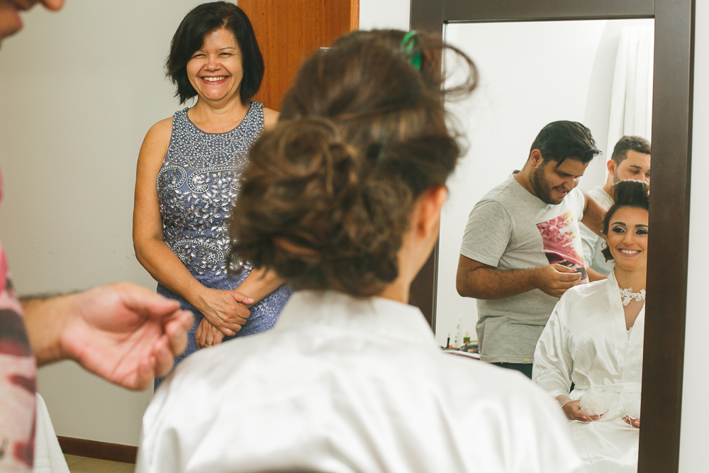 fotografia de casamento, fotografia casamento GV,casamento GV ,casamento Governador Valadares, vestido noiva, Josie Nader fotografia ,