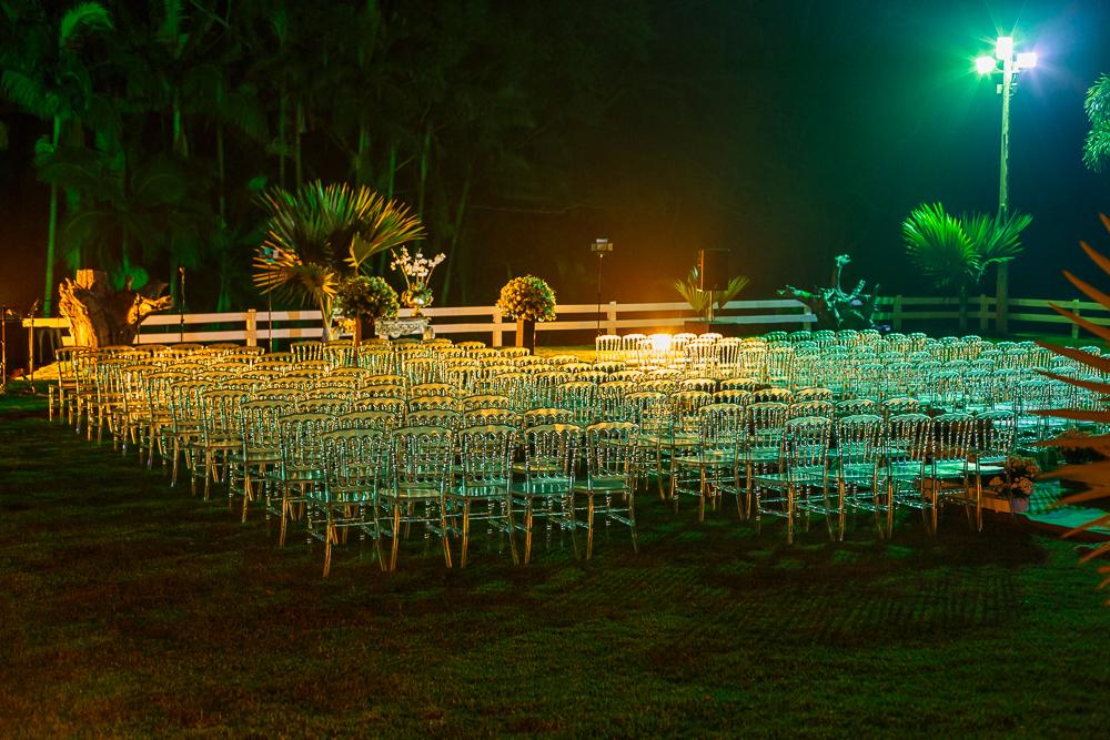 fotografia de casamento, casamento GV, fotografando casamento GV , vestido noiva,