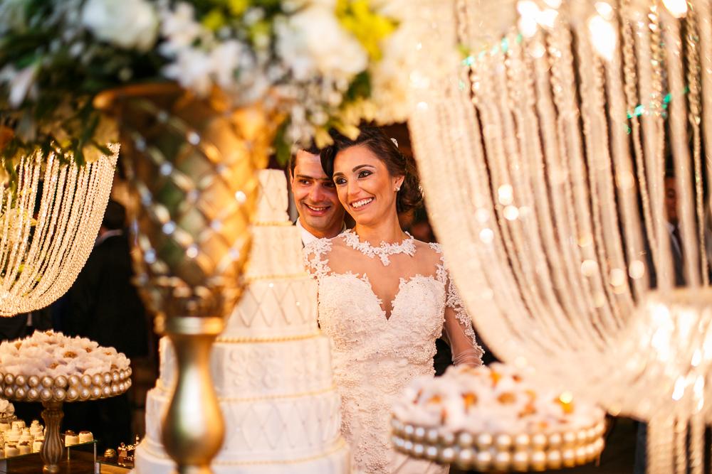 Foto de Casamento Roberta e Gildson