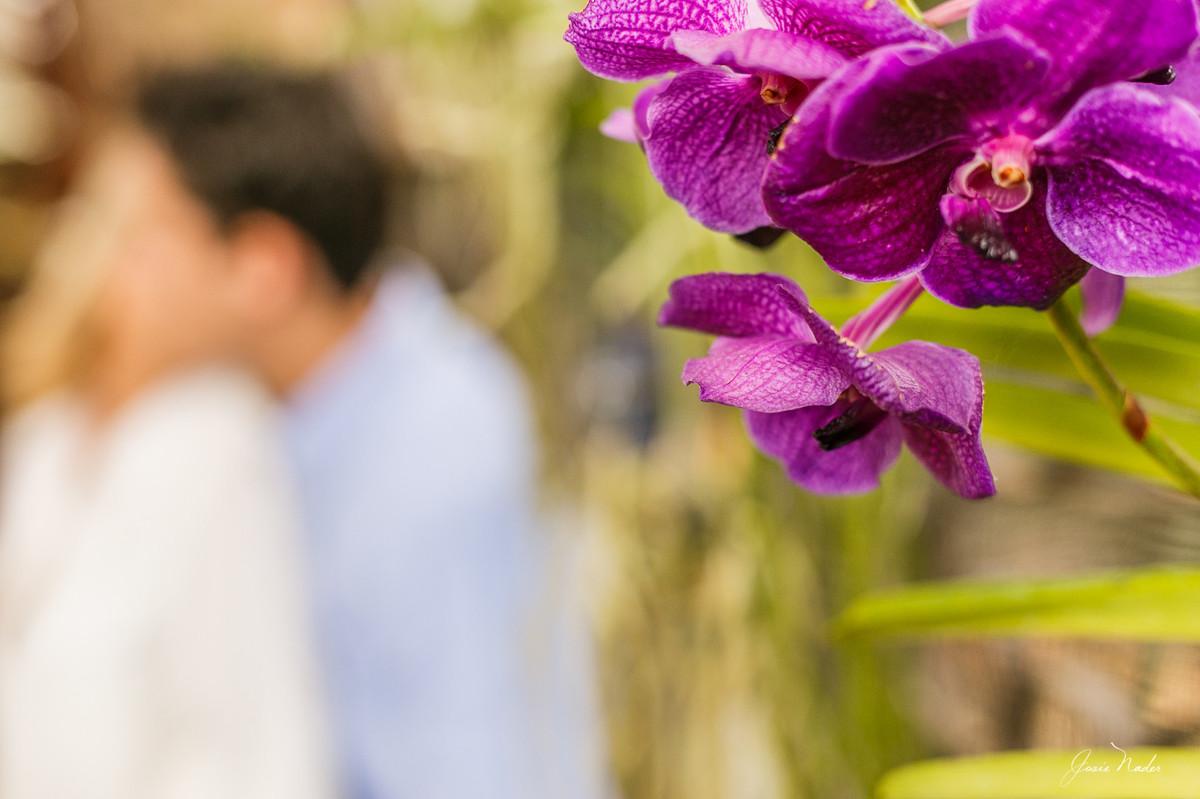 fotografia de casamento, fotografia casamento GV, ensaio casal, pre casamento, Josie Nader, Governador Valadares, casamento GV, fotógrafo casamento GV