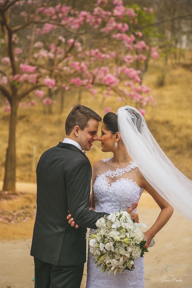 fotografia de casamento, fotografia casamento GV ,casamento GV ,fotografacasamento Governador Valadares , fotografo casamento GV , casamento Governador Valadares ,vestido de noiva