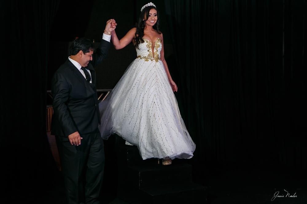 fotografia de casamento, fotografa casamento Governador Valadares , book, fotografo casamento Governador Valadares , casamento Governador Valadares , Josie Nade