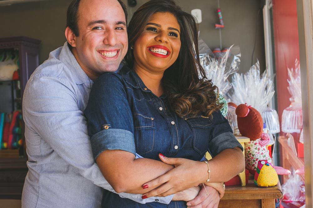 fotografia de casamento ,fotografia casamento GV ,casamento GV ,fotografo casamento Gv , casamento Governador Valadares , pre casamento , ensaio namor, vestido de noiva, Josie Nader fotografia