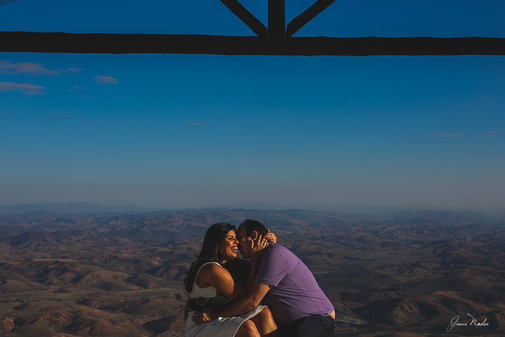 fotografia de casamento ,fotografia casamento GV ,casamento GV ,fotografa casamento GV ,fotografo casamento Gv , casamento Governador Valadares , pre casamento , ensaio namor, Josie Nader fotografia