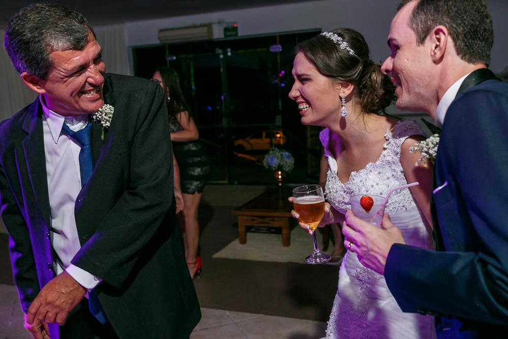 fotografia de casamento, fotógrafa de casamento,casamento GV , vestido de noiva,casamento Governador Valadares