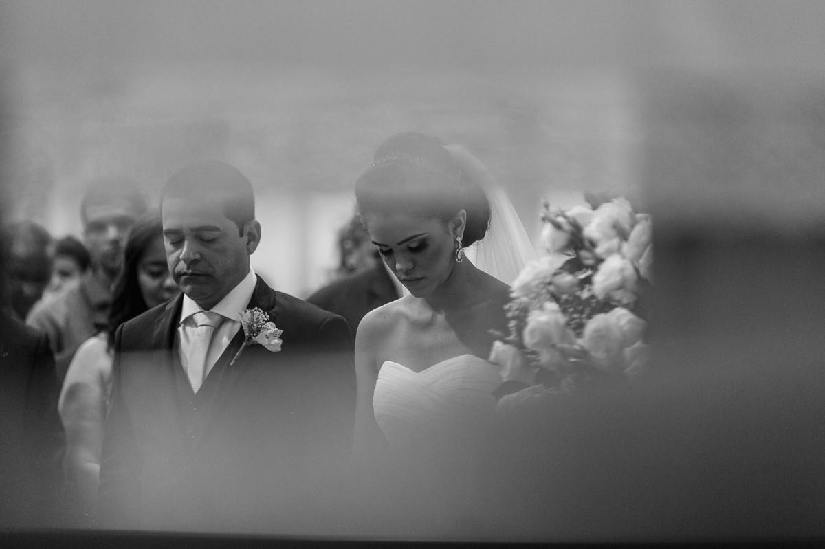 fotografia de casamento, casamento GV, fotografo de casamento, vestido de noiva, fotos de casamento, casamento Governador Valadares