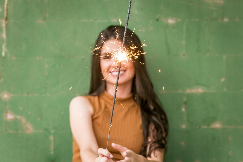 ensaio fotografico, menina e o fogo, 15 anos, book, ensaio feito em Governador Valadares , Josie Nader