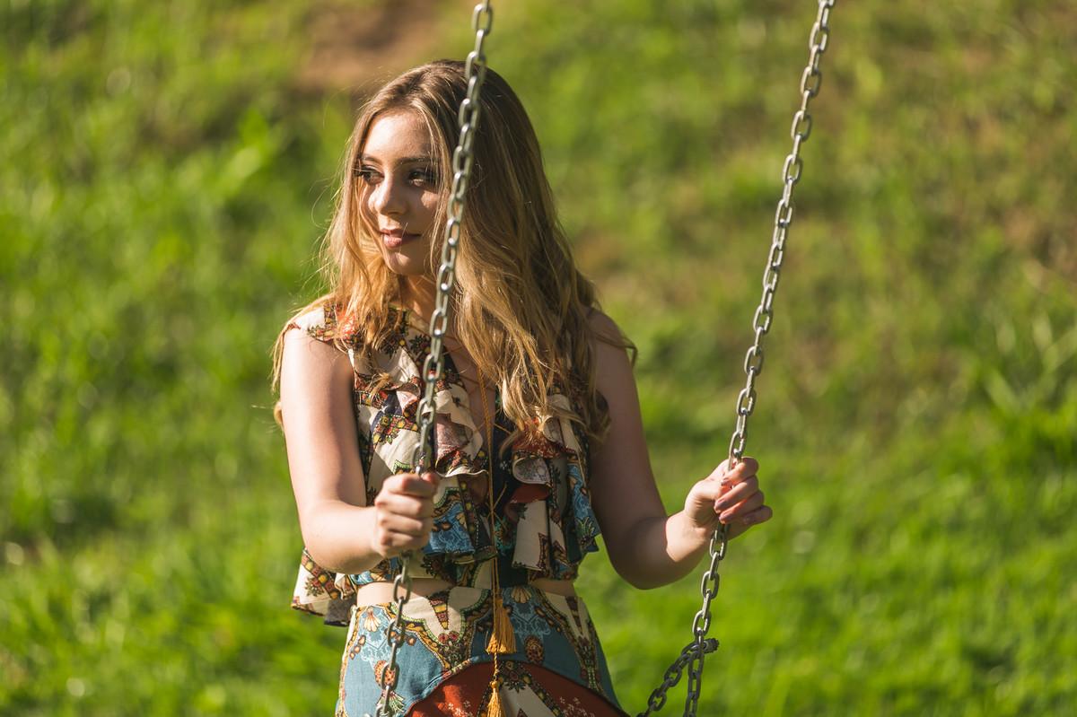 a menina no balanço, book, 15 anos, Josie Nader