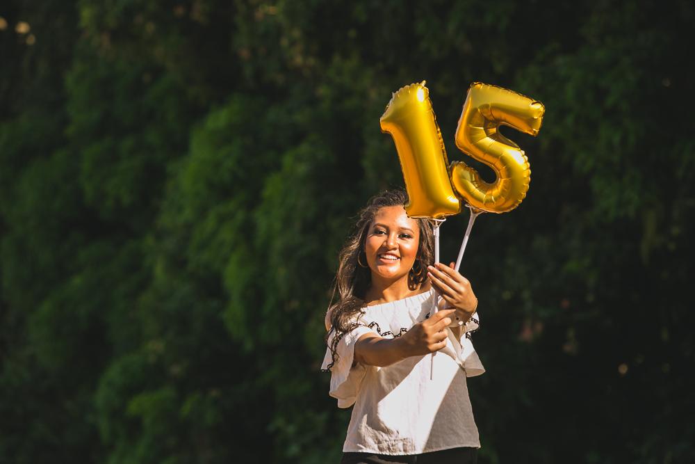 menina e o balão , 15 anos, book, ensaio fotografico, Governador Valadares