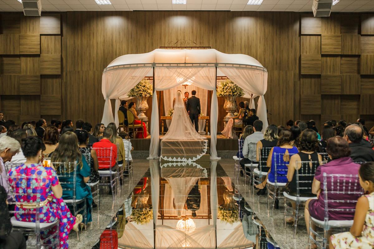 altar com os noivos, fotografia de casamento, casamentoGV, Josie Nader