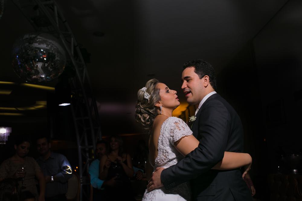 noivos dançando, Governador Valadares, Josie nader, casamento GV, Governador Valadares