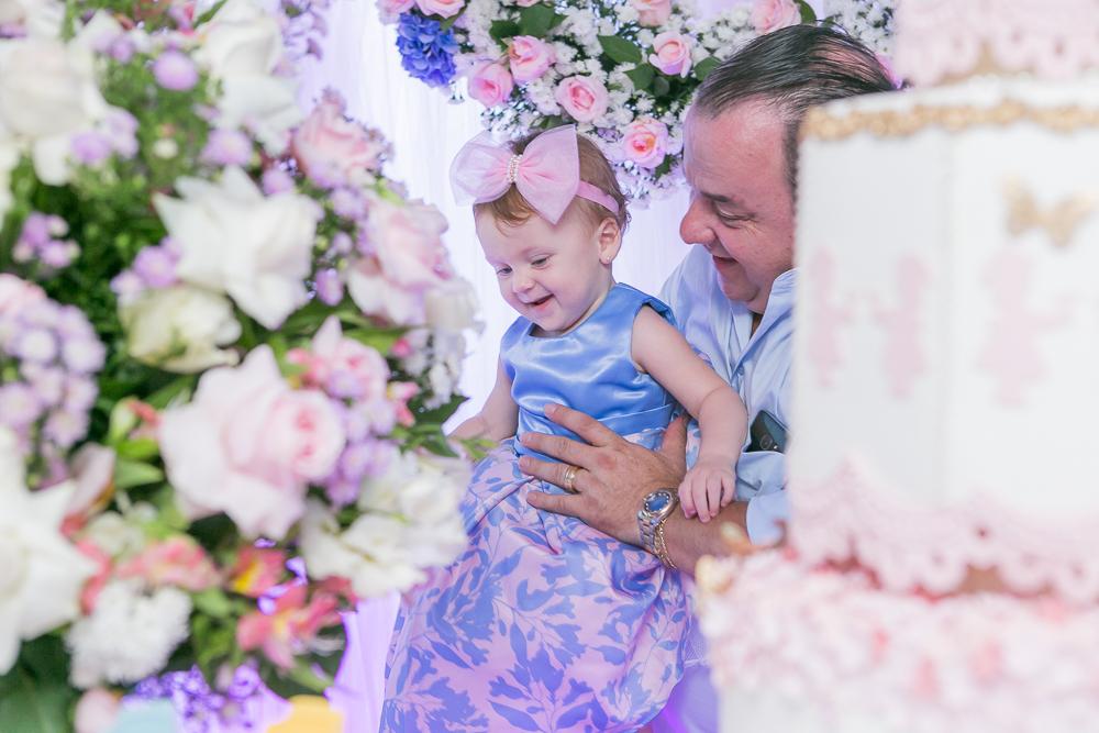 filha e pai, fotografia infantil, Josie Nader, Governador Valadares