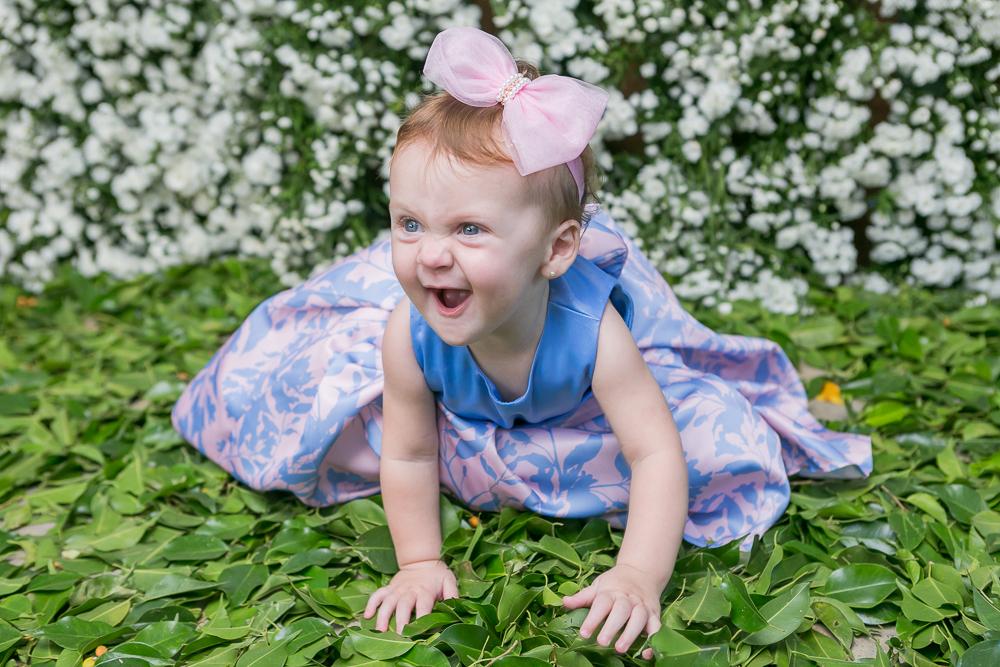 criança feliz, sorrindo, Josie Nader, fotografia infantil, Josie Nader