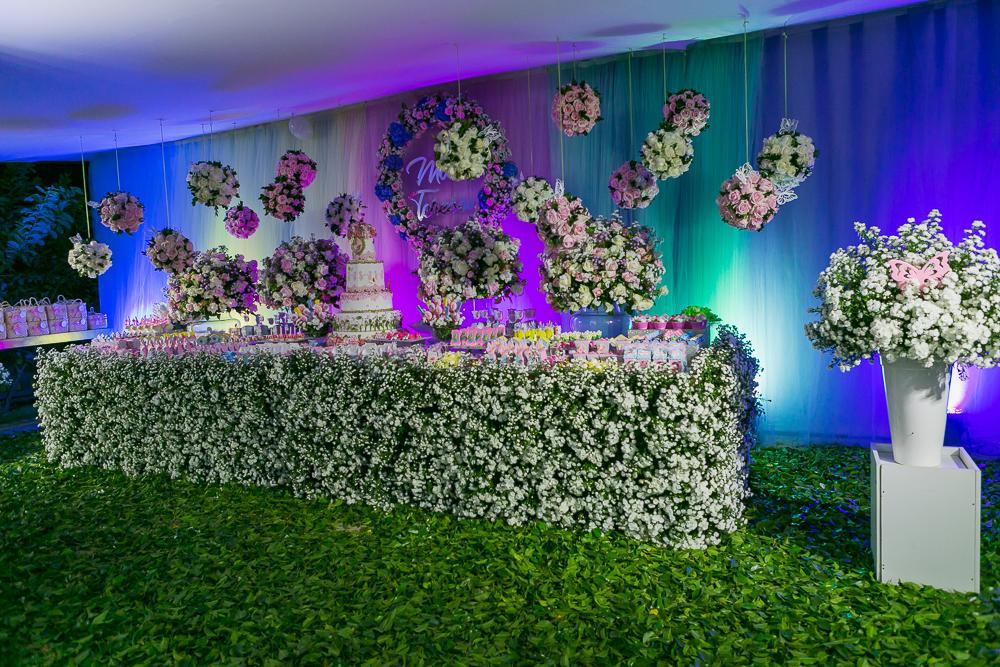 decoração aniversário menina, fotografia de casamento, fotografia de familia, Governador Valadares, Josie Nader
