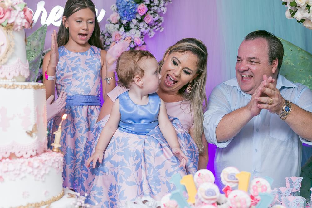parabens pra você, fotografia de familia, Governador Valadares, Josie Nader