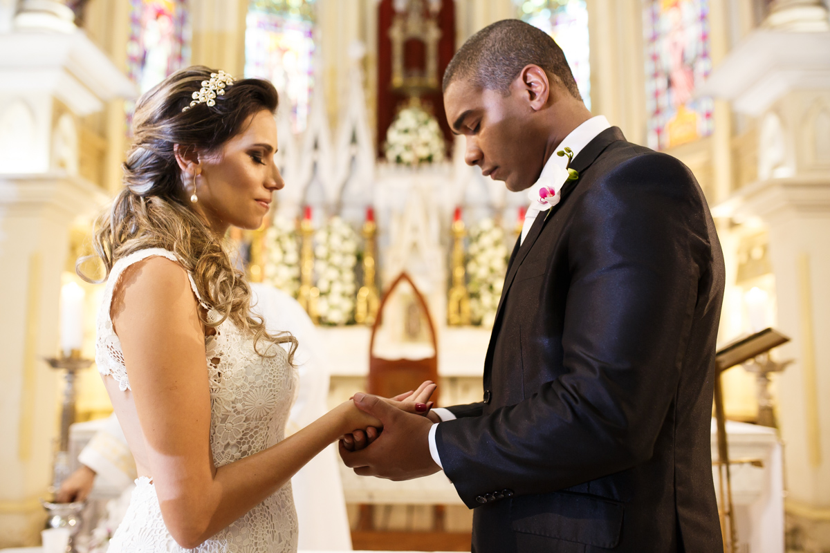 pablo guedes fotografia, pabloguedes,  pablo guedes fotografo de casamento, fotografia de casamento igreja boa viagem, fotografo belo horizonte,  casamentos belo horizonte, fotografo de casamentos belo horizonte, fotografia artistica, fotografo bh