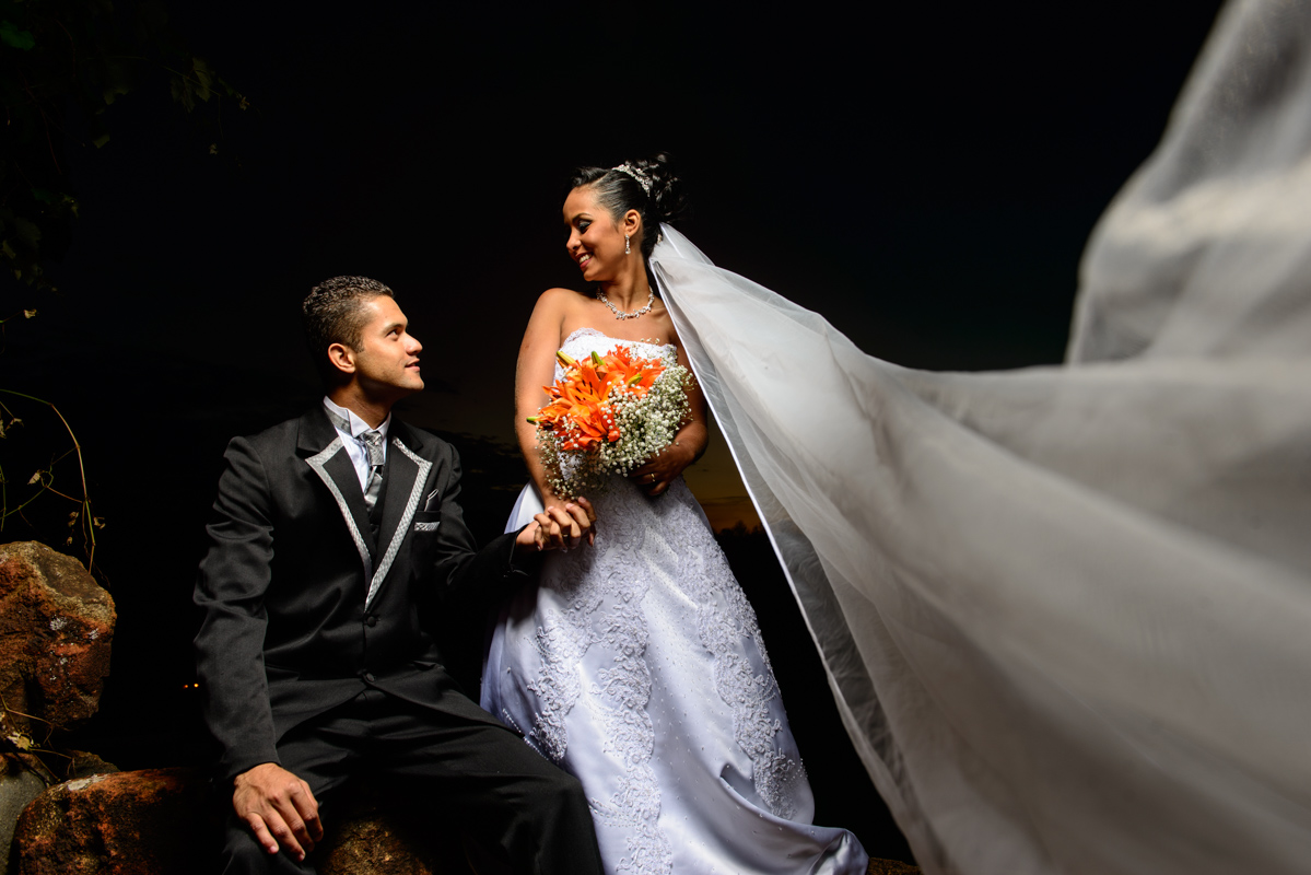 pablo guedes fotografia, pabloguedes,  noivo, noiva, terno, vestido de noiva, fotografia de casamento, sete lagoas, estudio fotografico pablo guedes,  casamentos belo horizonte, fotografo de casamentos belo horizonte, fotografia artistica, casamentos