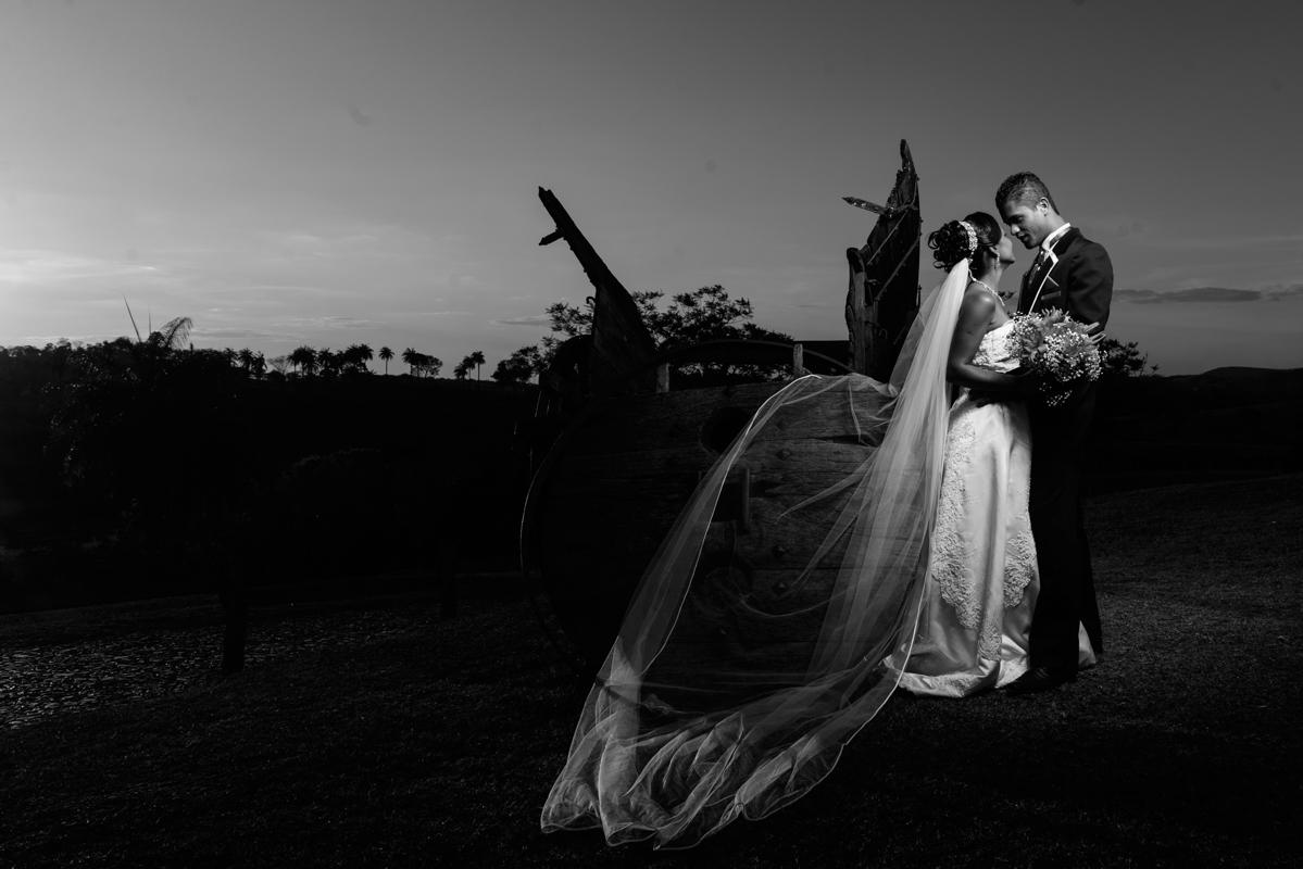 pablo guedes fotografia, pabloguedes,  pablo guedes fotografo de casamento, fotografia de casamento, sete lagoas, estudio fotografico pablo guedes,  casamentos belo horizonte, fotografo de casamentos belo horizonte, fotografia artistica, casamentos,