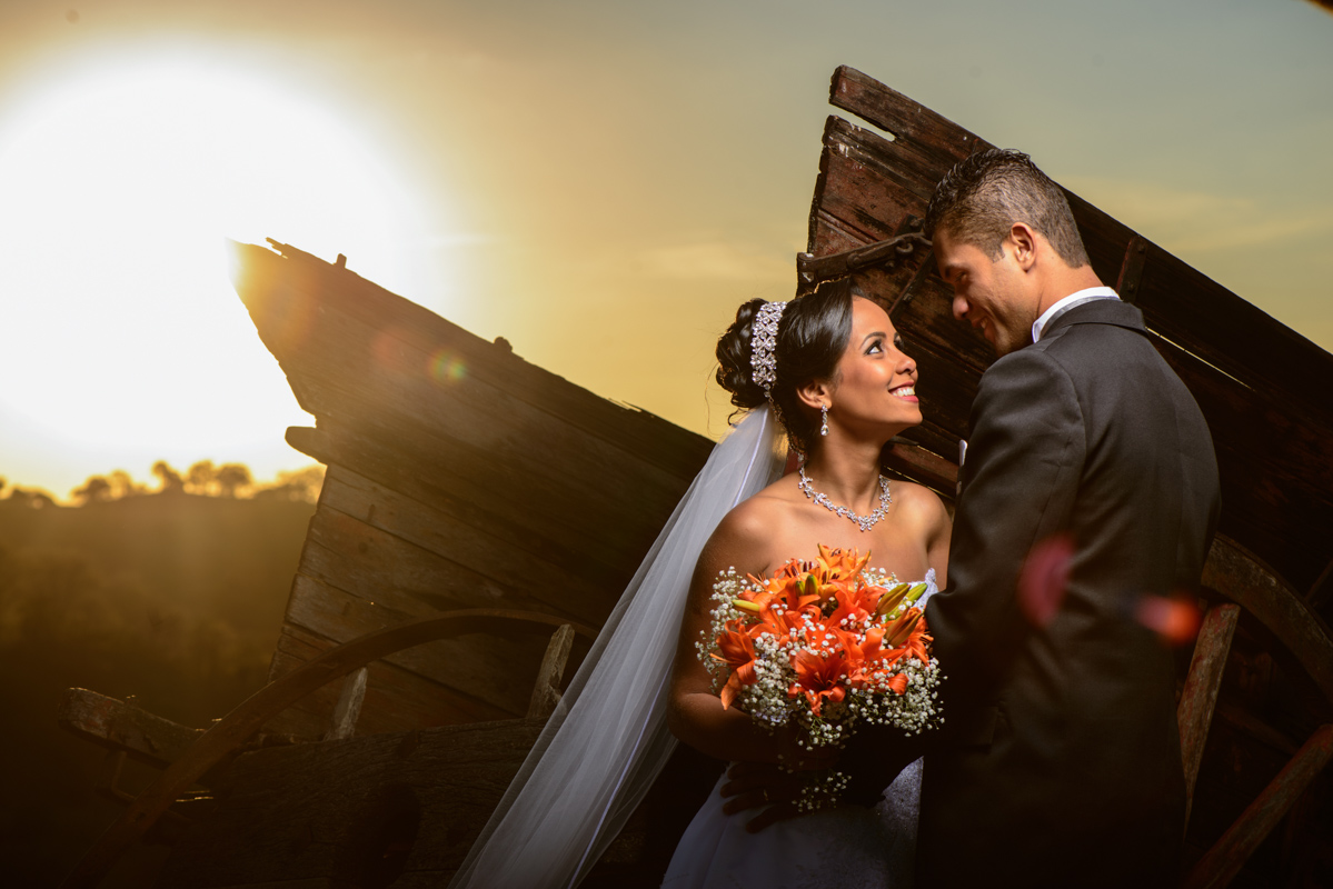 pablo guedes fotografia, pabloguedes,  noivo, noiva, terno, vestido de noiva, fotografia de casamento, sete lagoas, estudio fotografico pablo guedes,  casamentos belo horizonte, fotografo de casamentos belo horizonte, fotografia artistica, casamentos,