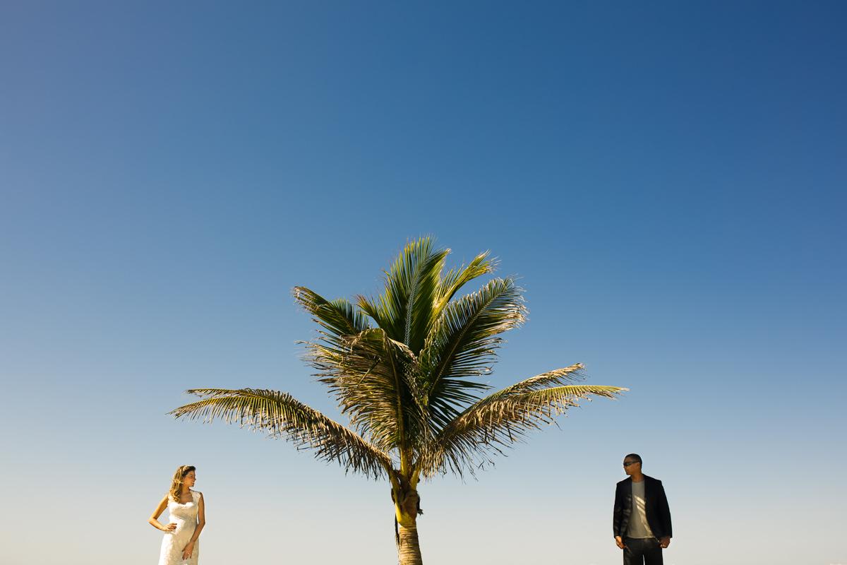 pablo guedes fotografia, pabloguedes,  noivo, noiva, buzio rj, vestido de noiva, fotografia de casamento, praia , estudio fotografico pablo guedes,  casamentos belo horizonte, fotografo de casamentos belo horizonte, fotografia artistica, casamentos