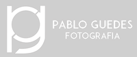 Pablo Guedes