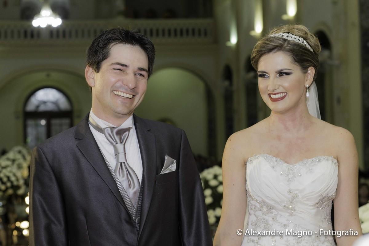 Casamento em Tiete - SP