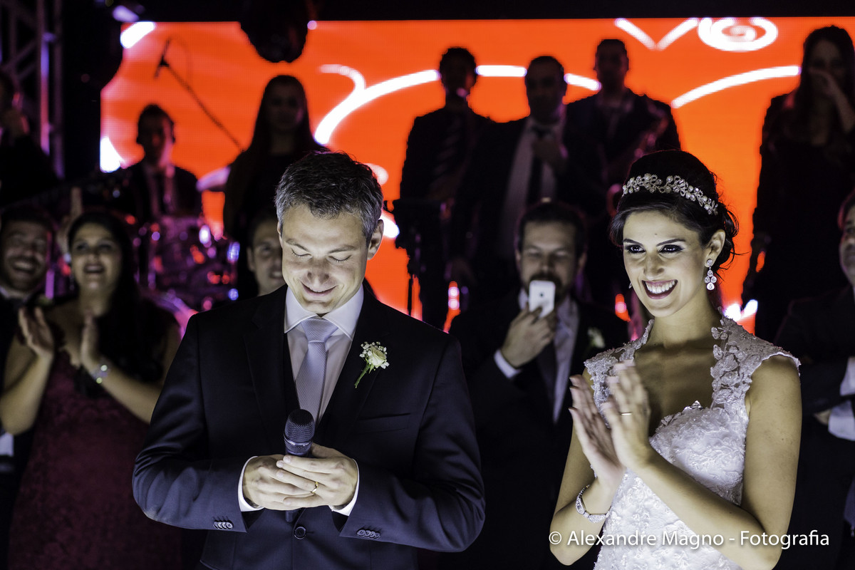 Casamento lindo Tiete - SP